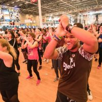 7 Reasons Why Dancing is Good for health