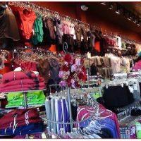 Choosing the Appropriate Dancewear