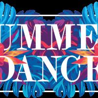 TOP DANCE MOVIES 2018