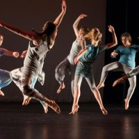What Is The Definition Of Dance | And What Are The Types Of Dance