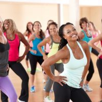 Health Benefits Of Zumba Dance