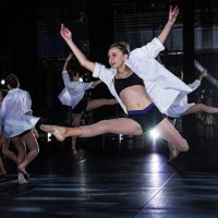 Dance Performance-What you need to keep with you while going for dance